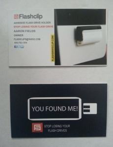 FCBus.CardsBothSide